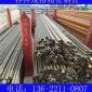厂家现货批发精密钢管 35CrMo精密钢管 35CrMo光亮精密管 保材质