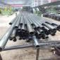 精密钢管生产基地 山东光亮无缝钢管现货 机械加工厚壁精密管