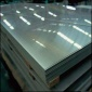 不锈钢板 不锈钢管 河南坤润不锈钢材料 规格齐全 欢迎来电