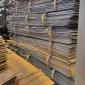 昌宏 热轧开平板 钢板开平板 耐腐耐损 现货供应