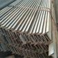 鞍钢T型钢热轧T型钢 焊接T型钢Q235BT型钢 200*180T型钢