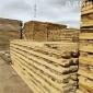 黔东南方木 云南木方木料加工厂  云南木材批发市场 工地方木批发 大理木方木材