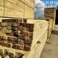 大理木方木材 木材批发价格 建筑建材 大理木方批发 2米3米4米规格齐全 昆明方木厂