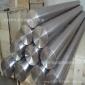 批发Gcr15轴承钢 光亮轴承钢 大直径轴承钢 超耐磨轴承钢